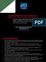DEFESA GRAFITECIDADE E VISÃO TRAVELAR final