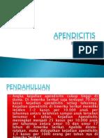 Apendicitis Pp (2)