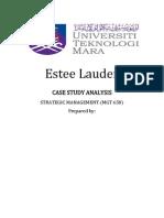 Estee Lauder Full