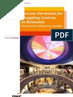 formule de succes pentru cumparaturi in marile centre comericale