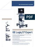 BCF Logiq S7 Sales Sheet (2) (1)