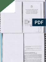 Estrategias Didácticas del Aprendizaje.pdf