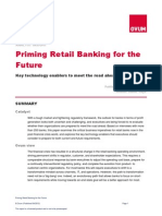 Priming retail banking for future.pdf