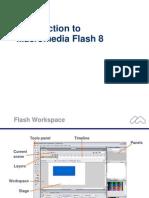 FLASH Introduction