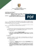 (DOCUMENTO TC 27012-2012 -INSIDE INFORMÁTICA.doc).pdf