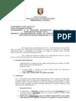 (DOCUMENTO TC Nº26921-2012 - ERSOLUÇÕES.doc).pdf
