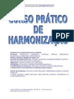 7160110 Estudo de Harmonizacao