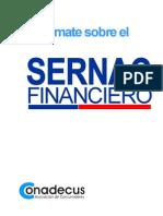 FOLLETO DIGITAL SERNAC FINANCIERO