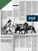 Soria y La Revolucion Neolitica1