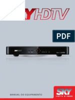 MANUAL SKY HDTV SLIM.pdf