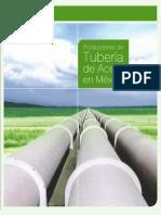 PRODUCTORES DE TUBERIA