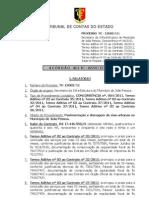 12603_11_Decisao_jjunior_AC1-TC.pdf