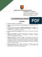 04986_12_Decisao_jjunior_AC1-TC.pdf