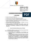 07532_12_Decisao_jjunior_AC1-TC.pdf