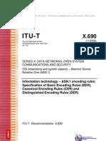 ITU X.690
