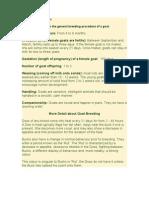 New Microsoft Word Document (4)