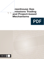 Greenhouse_Gas_Emissions_Trading_and_Project-Based_Mechanisms