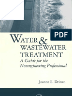 Water_and_Wastewater_Treatment_A_Guide_for_the_Nonengineering_ProfessionalsWater_and_Wastewater_Treatment_A_Guide_for_the_Nonengineering_Professionals