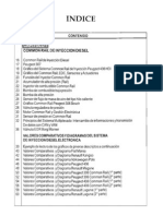 Manual Inyeccion Electronica 2da Parte