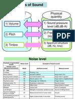 nota engine