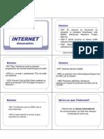 Internet s1 2012 Mail