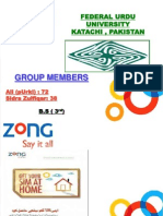 zong-100519023528-phpapp02