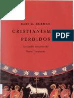 Cristianismos Perdidos