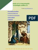 La reencarnación y la doctrina católica (I)