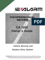 CA1050_OM