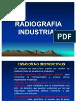 37376503-radiografia