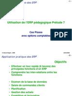 Exercice ERP Picaso.pdf