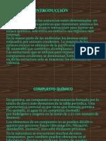 QUIMICA DIAPOSITIVO DEFINITRIVO REC..ppt