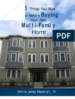 Multifamily eBook