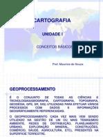 cartografia04
