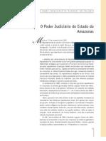 O Poder Judiciário do Estado do