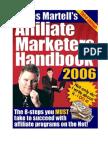 The Affiliate Handbook 2006