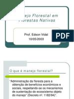 1026_manejo Florestal ( Imazon - Edson Vidal)