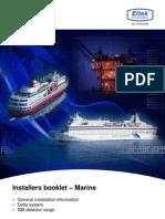 IQ8 Marine Installers Booklet_011_20101213.pdf