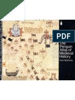 Atlas-of-Medieval