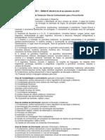 Concursos_Pontos_Edital_058_CED[1]