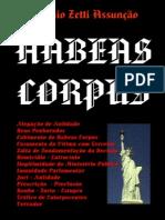 00240 - Habeas Corpus