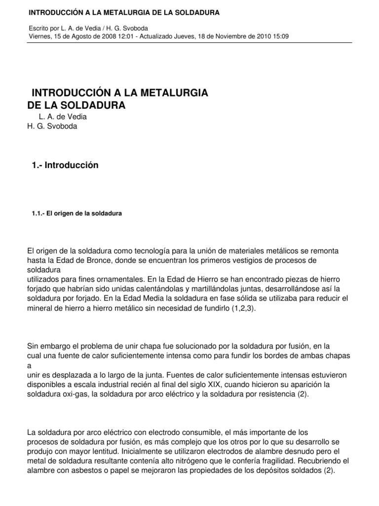 Moderno Cómo Unir La Imagen Estructura De Alambre Elaboración ...