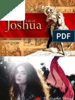 Joshua 2 RKM