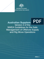 NWEA_Suppliment.pdf