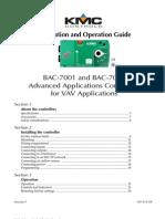 IO-bac-7001_90701950F