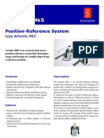 Artemis Mk V.pdf