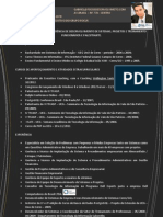 Curriculo Oficial Do Gabriel Dos Santos Dez-2012