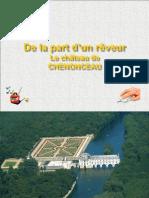 Château de Chenonceau-1010-94678+