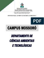 Pontos Conc Prof Efetivo Edital 046-2010 [Novas Vagas - Equivalente]_retif
