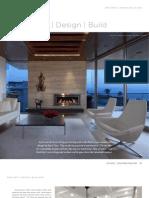 Architect | Design | Build